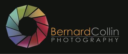 logo412bernardcollinphotography