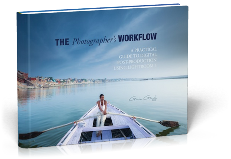 Gavin-photographerWorkflow
